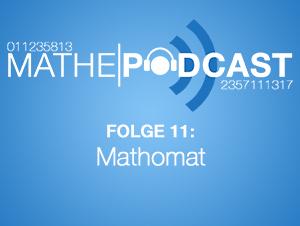Mathomat